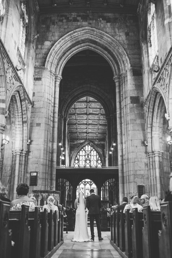 Sarah Millington Photography - wedding photographer glossop22