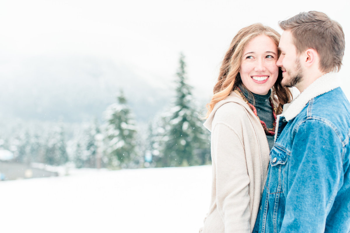 Snoqualmie Engagement Session-Alexa and James Tia LaRue Photography_0019