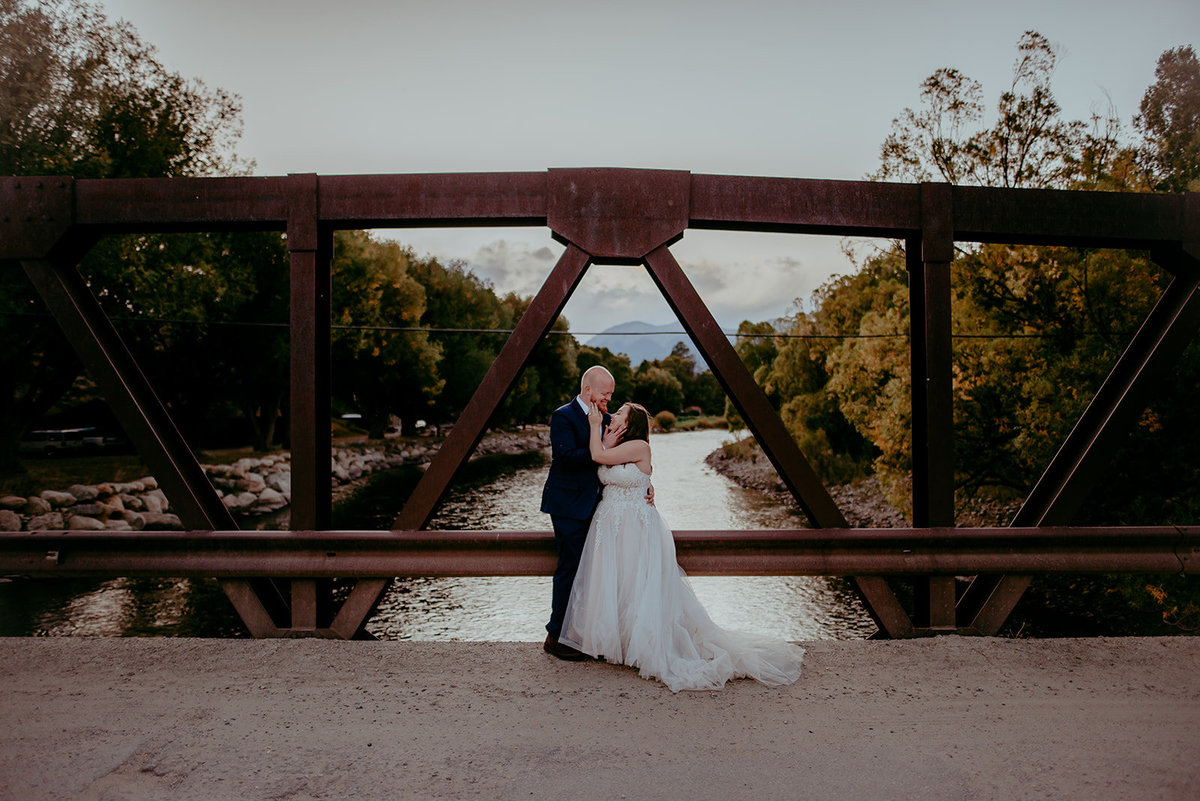 Chelsea Kyaw Photo-Colorado Wedding Photographer-Couple156