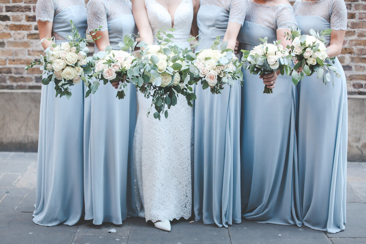 DEVONSHIRE-TERRACE-LONDON-WEDDING-PHOTOGRAPHER-0039