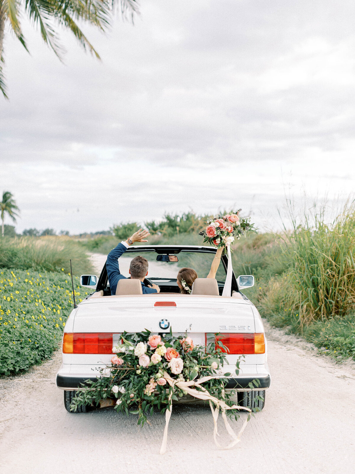 South_Seas_Island_Resort_Captiva_Island_Wedding_Photographer-23