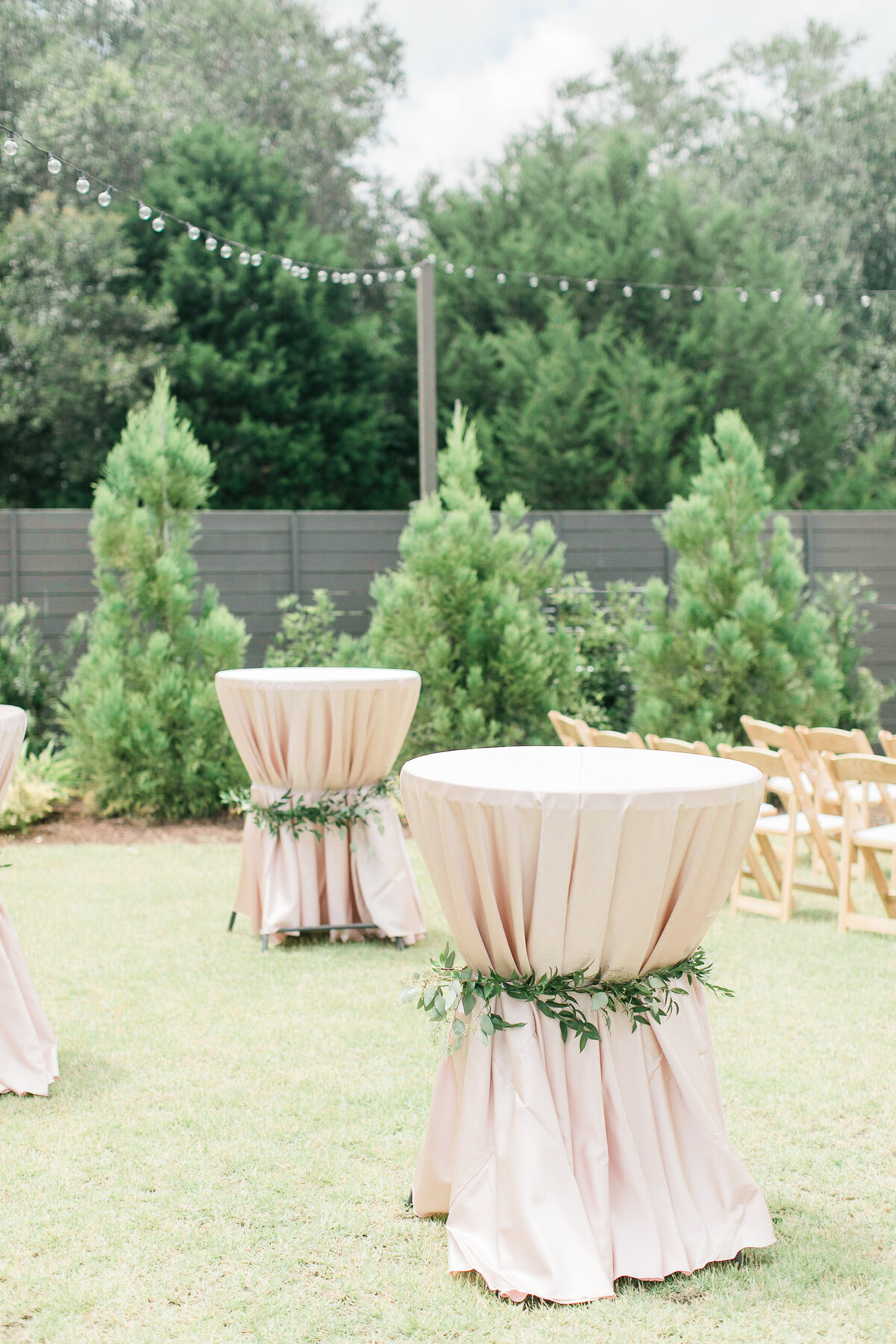 venue1223wedding-7