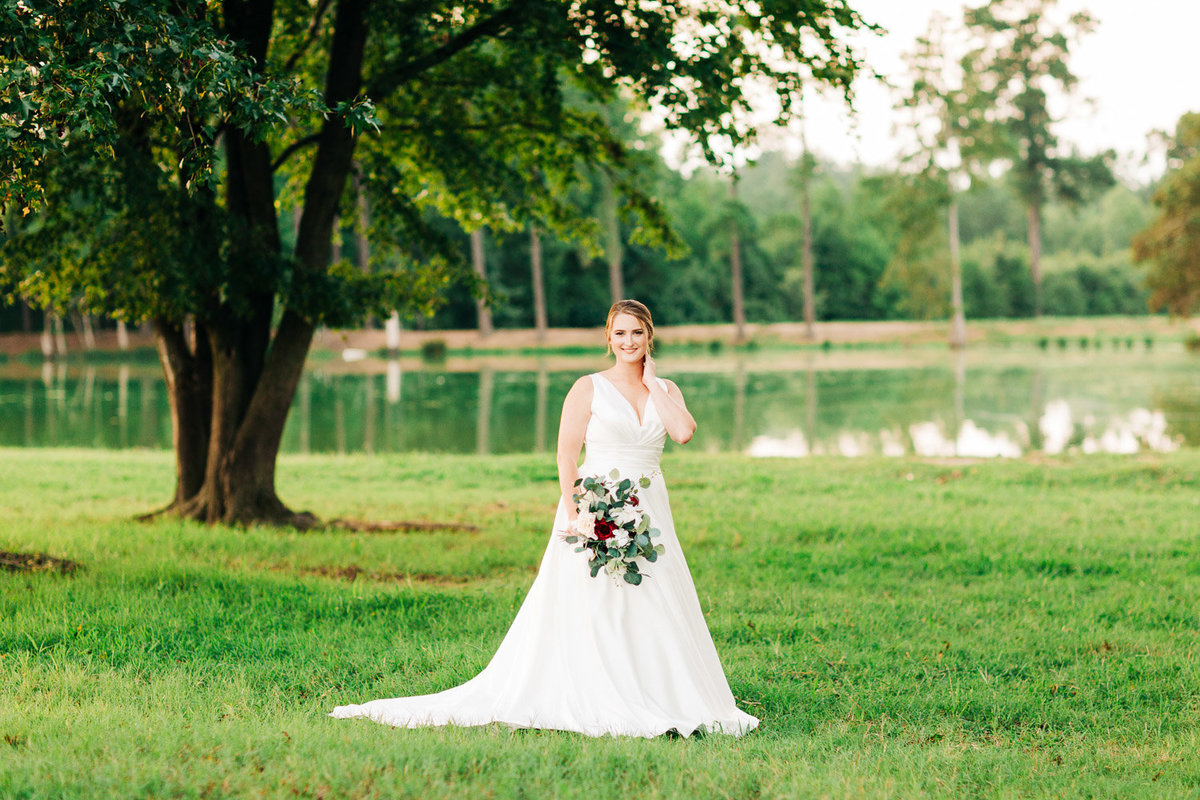 bridal-session-zebulon-farm-89