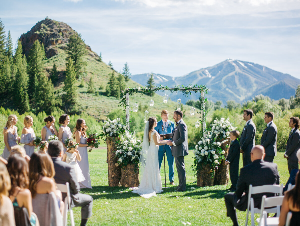 sun-valley-idaho-wedding-trail-creek-lodge-philip-casey-photography-061