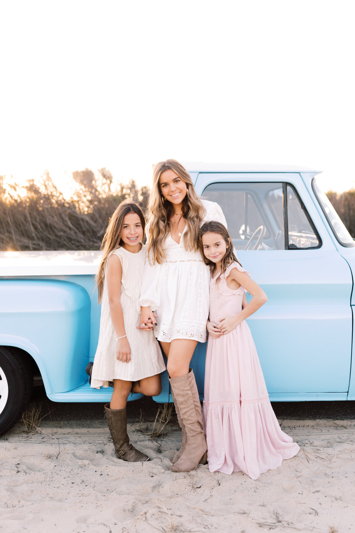 family-photographer-virginia-beach-tonya-volk-photography-63