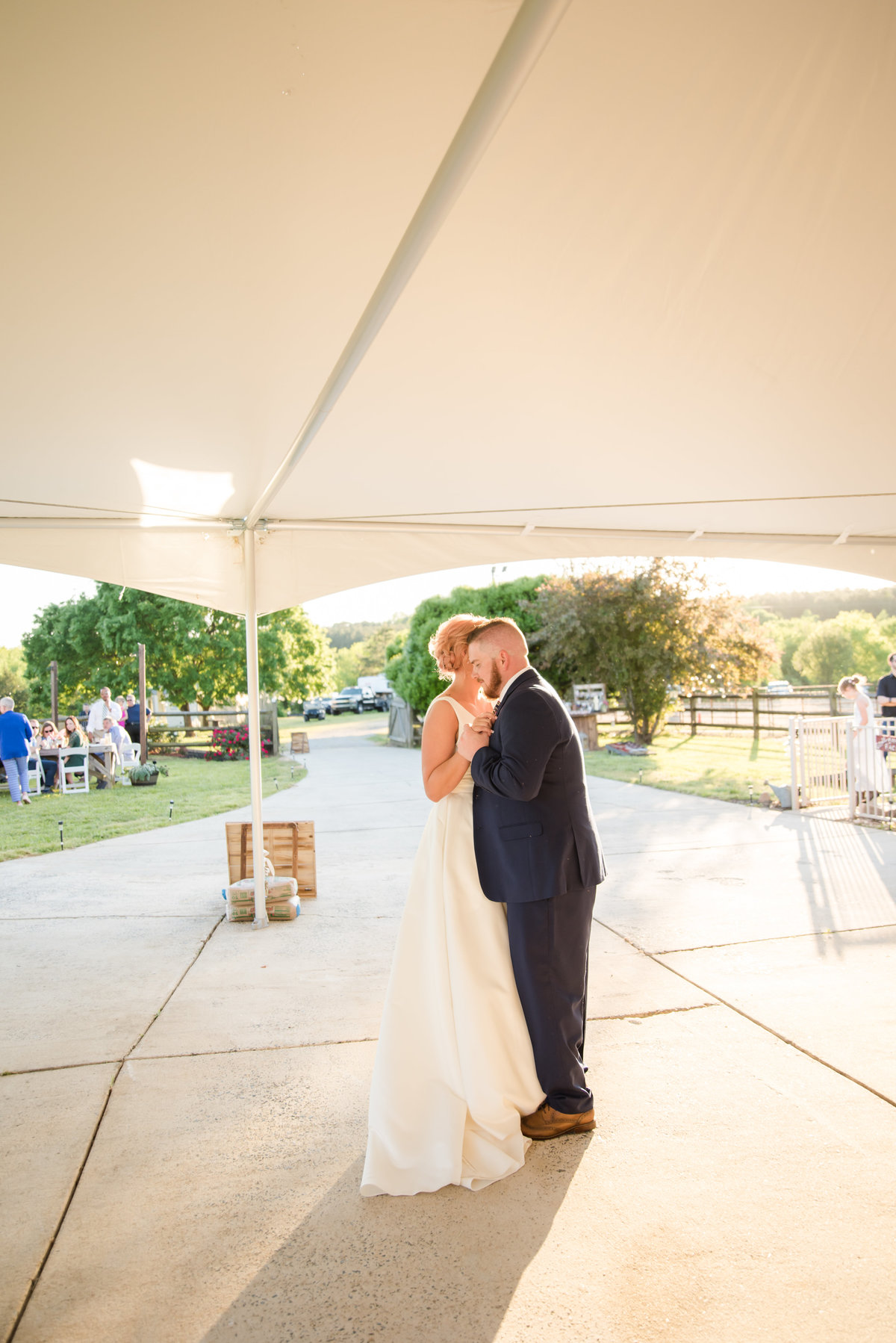 DGP_Cranford-Outen-Wedding_SneakPeek (61 of 90)