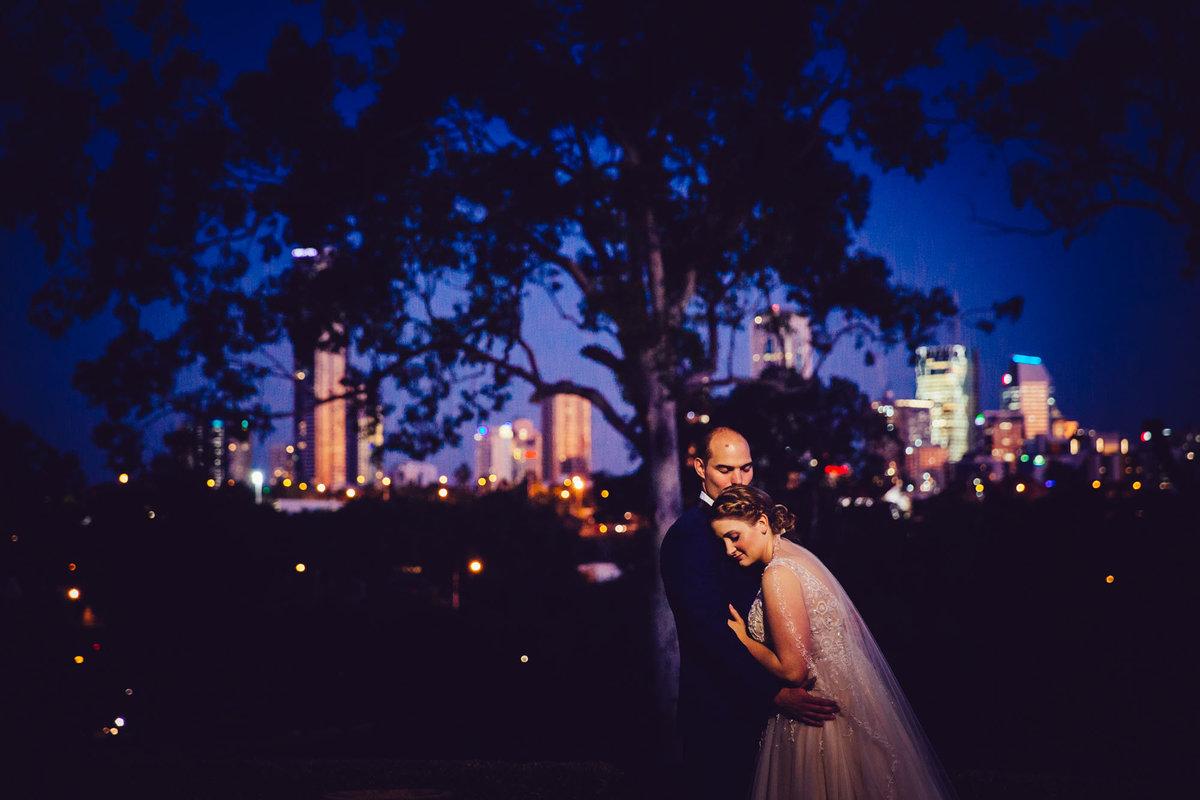 Brisbane Wedding Photography Advice Anna Osetroff