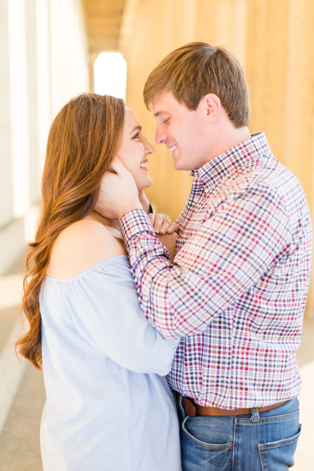 Audra and Jordan | Engaged-18