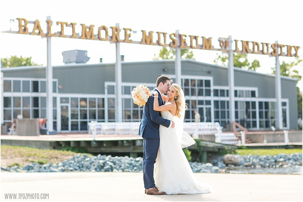 Baltimore-Museum-of-Industry-Wedding-Photographer-019
