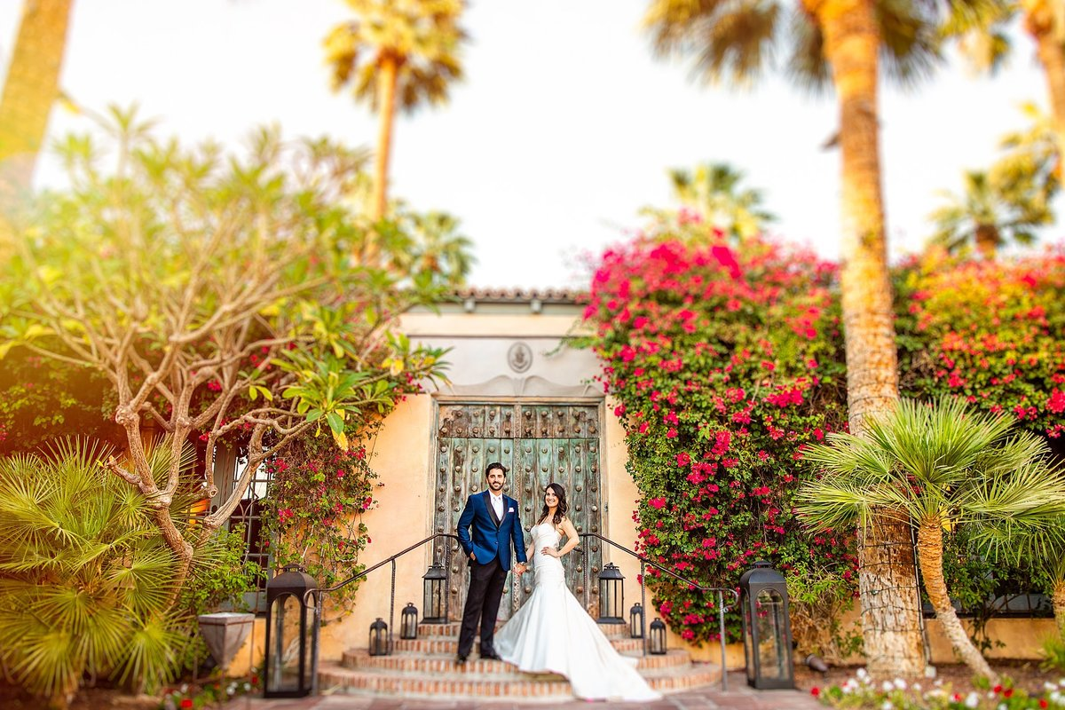 Nick + Lauren - Wedding - Royal Palms - Lunabear Studios-810_Lunabear Studios Portfolio