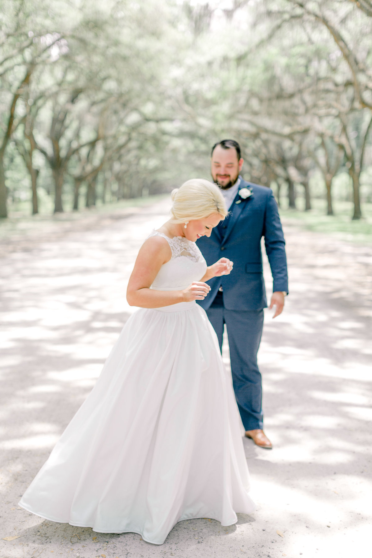Savannah-Georgia-Wedding-Photographer-Holly-Felts-Photography-Wilmon-Wedding-60