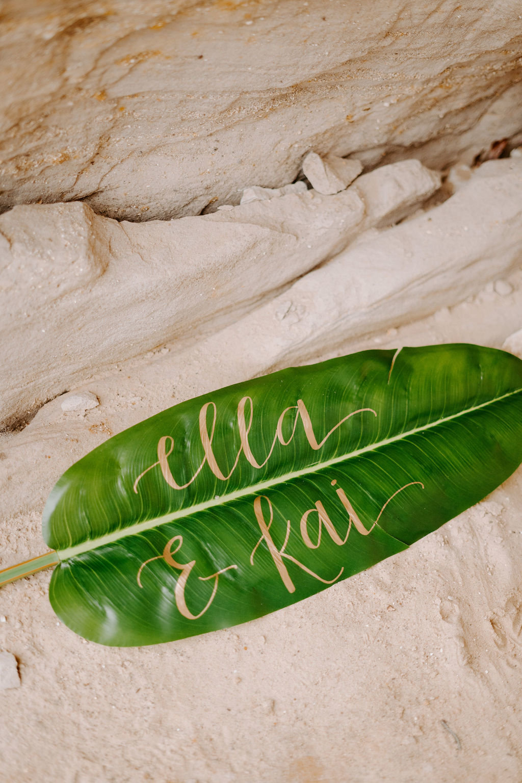 hawaii-tropical-elopement-sydney-and-ryan-photography-129