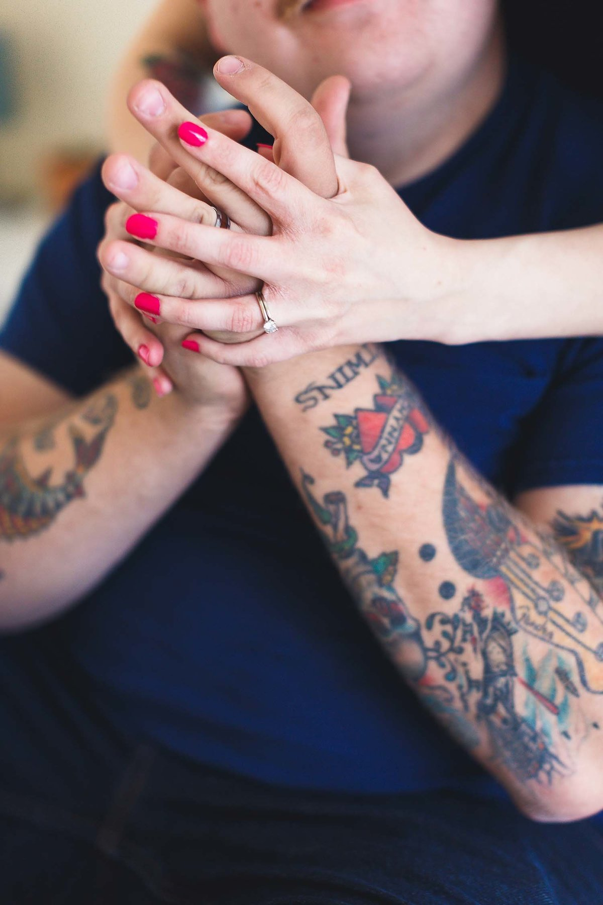 tattoo-holding-hands-couples-boudoir-jacksonville-breaking-tradition