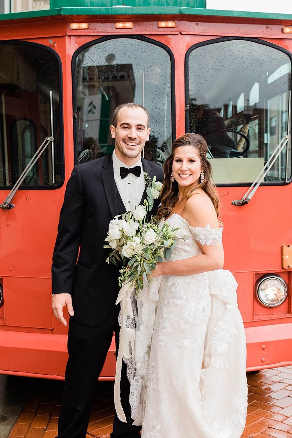 30_Downtown-Wausau-Wedding-Photos-James-Stokes-Photography
