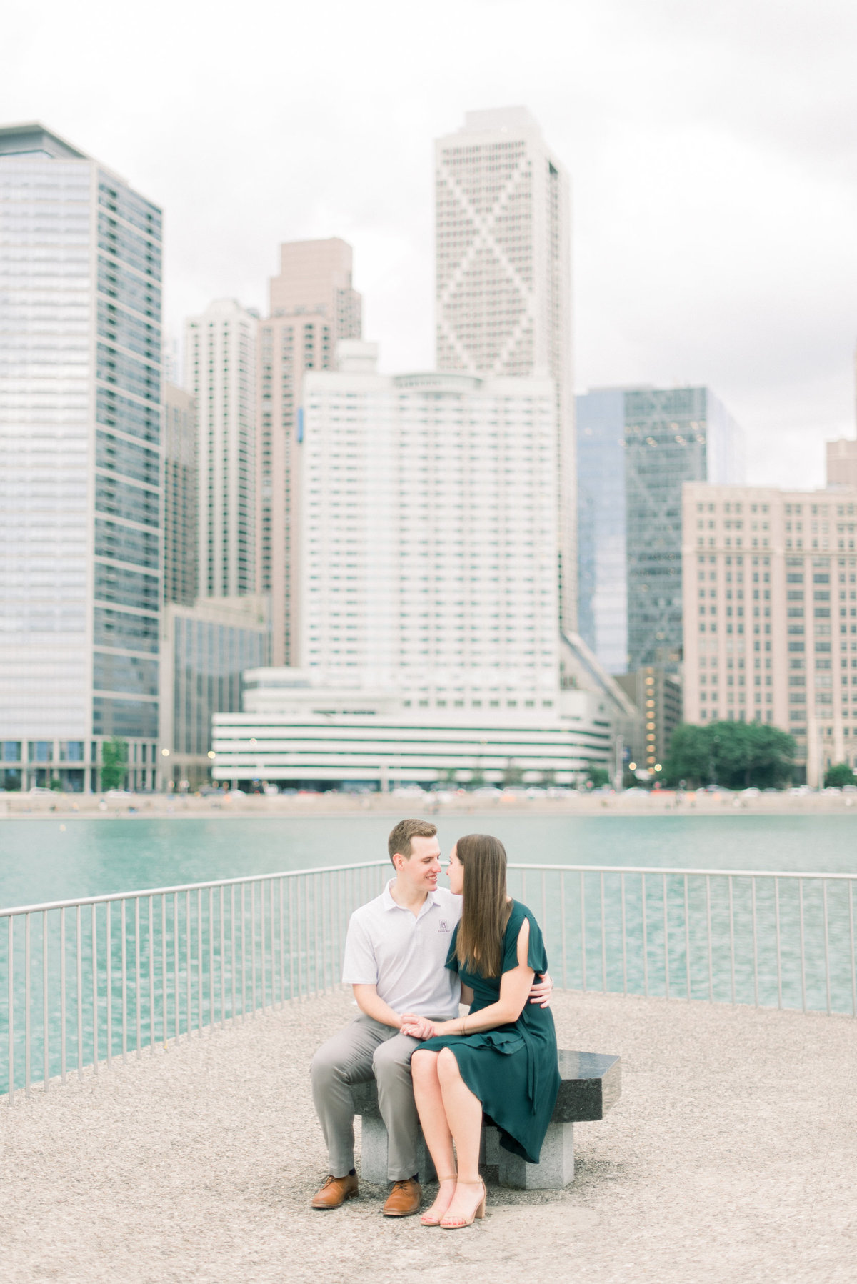 chicago engagement pictures - gigi boucher photography_-64