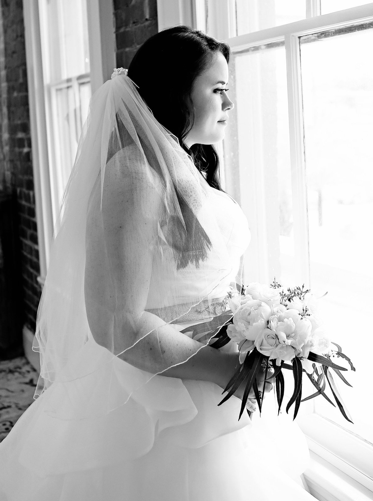 bride-in-front-of-window