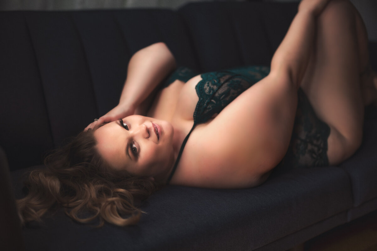 Top+Lowcountry+SC+Boudoir+Photographer.jpg