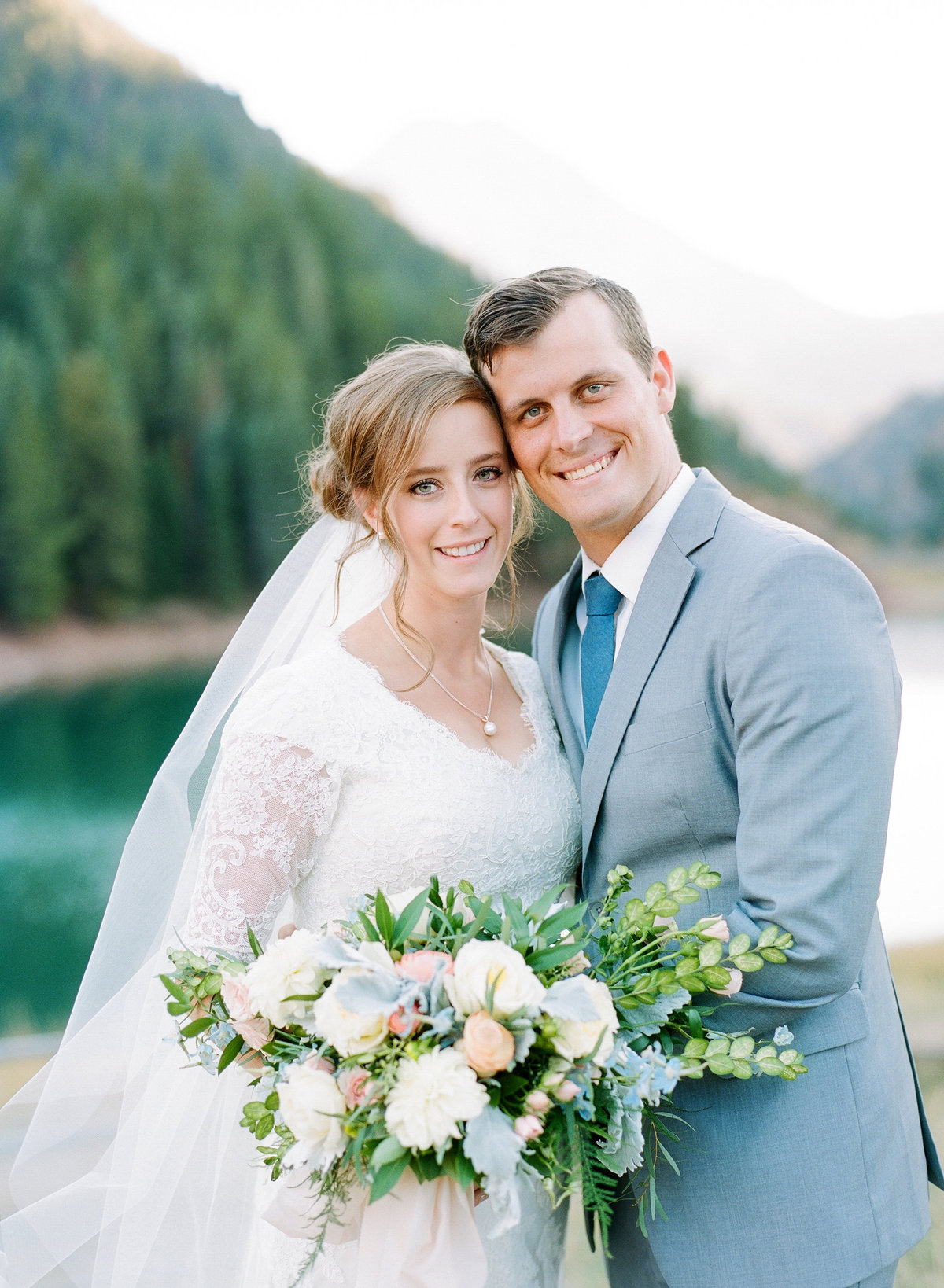best utah wedding photographer25