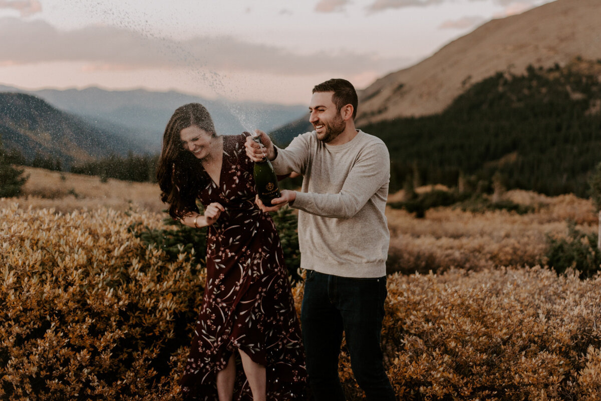 Colorado-elopement-photographer_0044