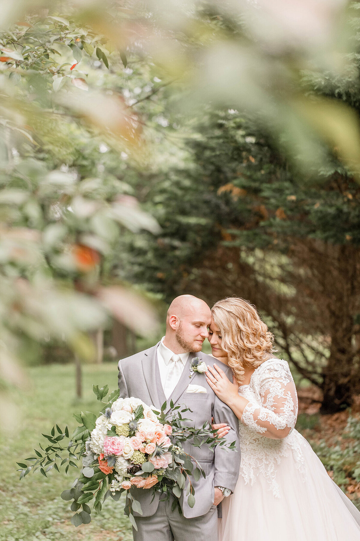 ANNAPOLIS-WEDDING-PHOTOGRAPHER-0043
