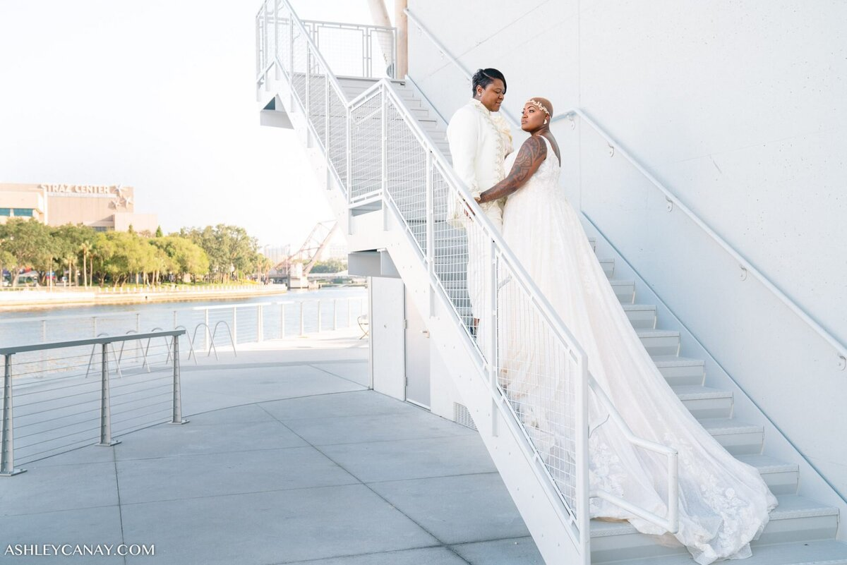 Ashley-Canay-Royal-Events-and-Services-Tampa-River-Center-Wedding-Tampa-Wedding-Photographer-Florida-Wedding-Photos-by-Black-Female-Wedding-Photographer-32