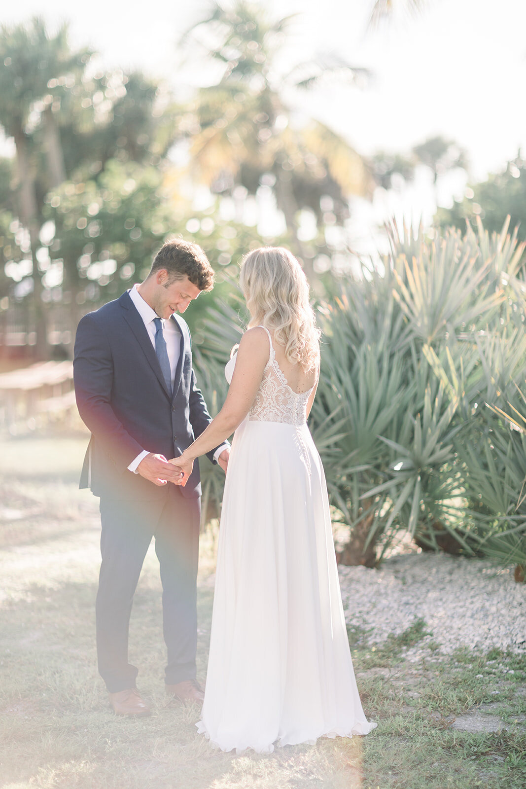 alex-mike-bowditch-beach-fort-myers-wedding-photos-1021