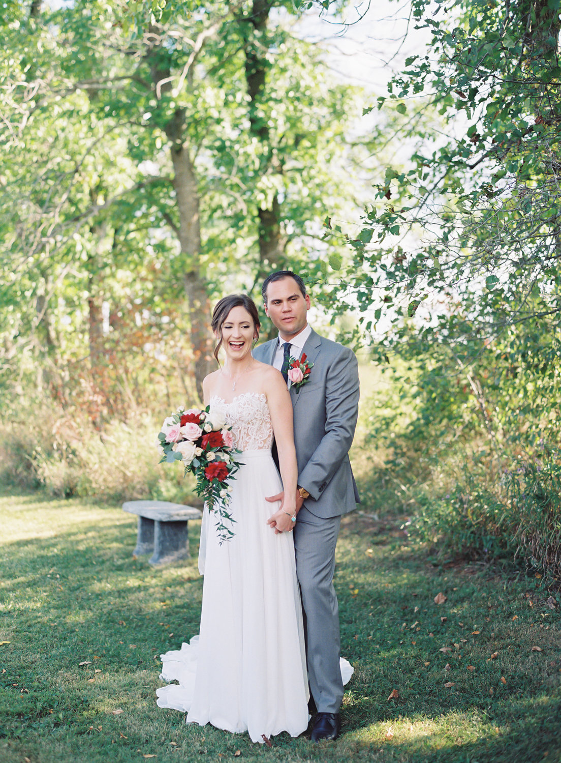 Jacqueline Anne Photography - Ottawa vineyard wedding-19