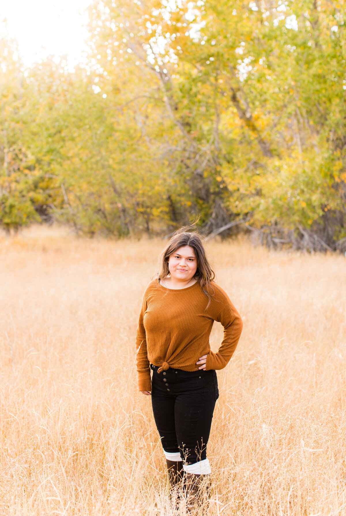 Fall Mini Session (1 of 24)