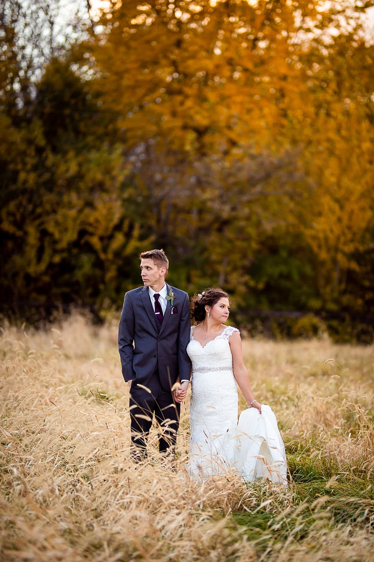 bent-wedding-2538