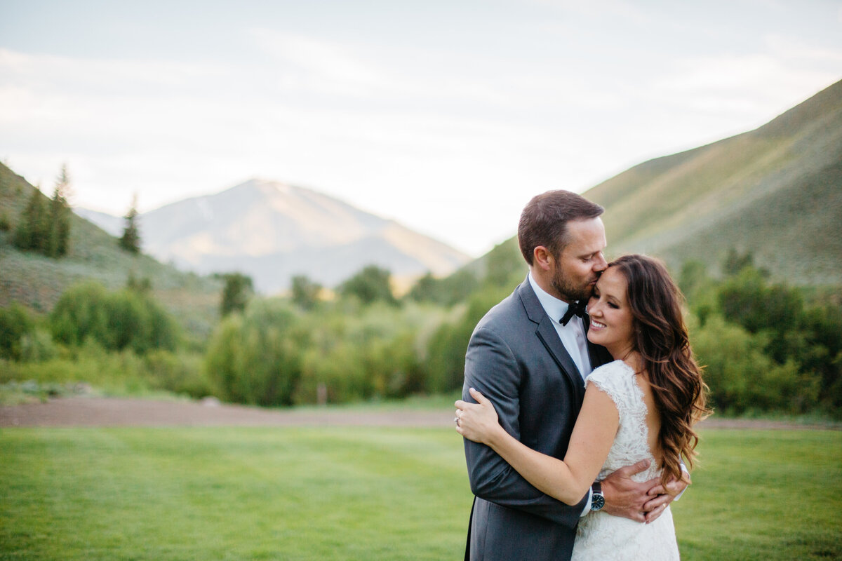 sun-valley-idaho-wedding-trail-creek-lodge-philip-casey-photography-100