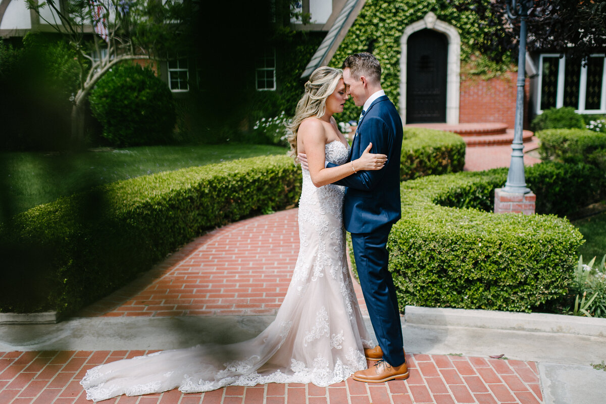 Lionsgate Events Vineyard Wedding Photographer Marie Monforte-205