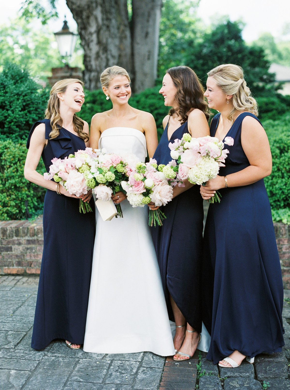 Arkansas-Wedding-Photographer_0815