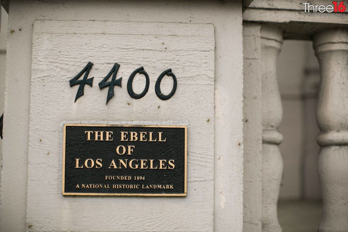 Ebell of Los Angeles_1