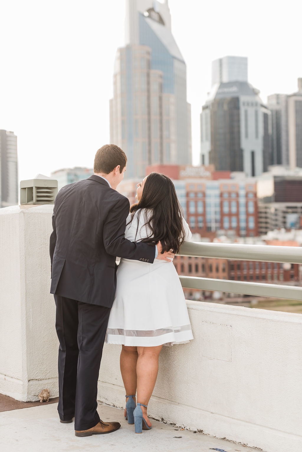 69downtownnashvilleengagement