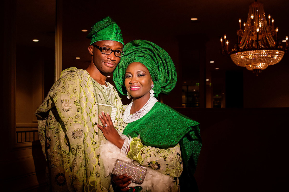 For-FacebookAndWebsites-Yewande-Lolu-Wedding-Winston-Salem-Clemmons-NC-Yoruba-Nigerian-Kumolu-Studios-1300