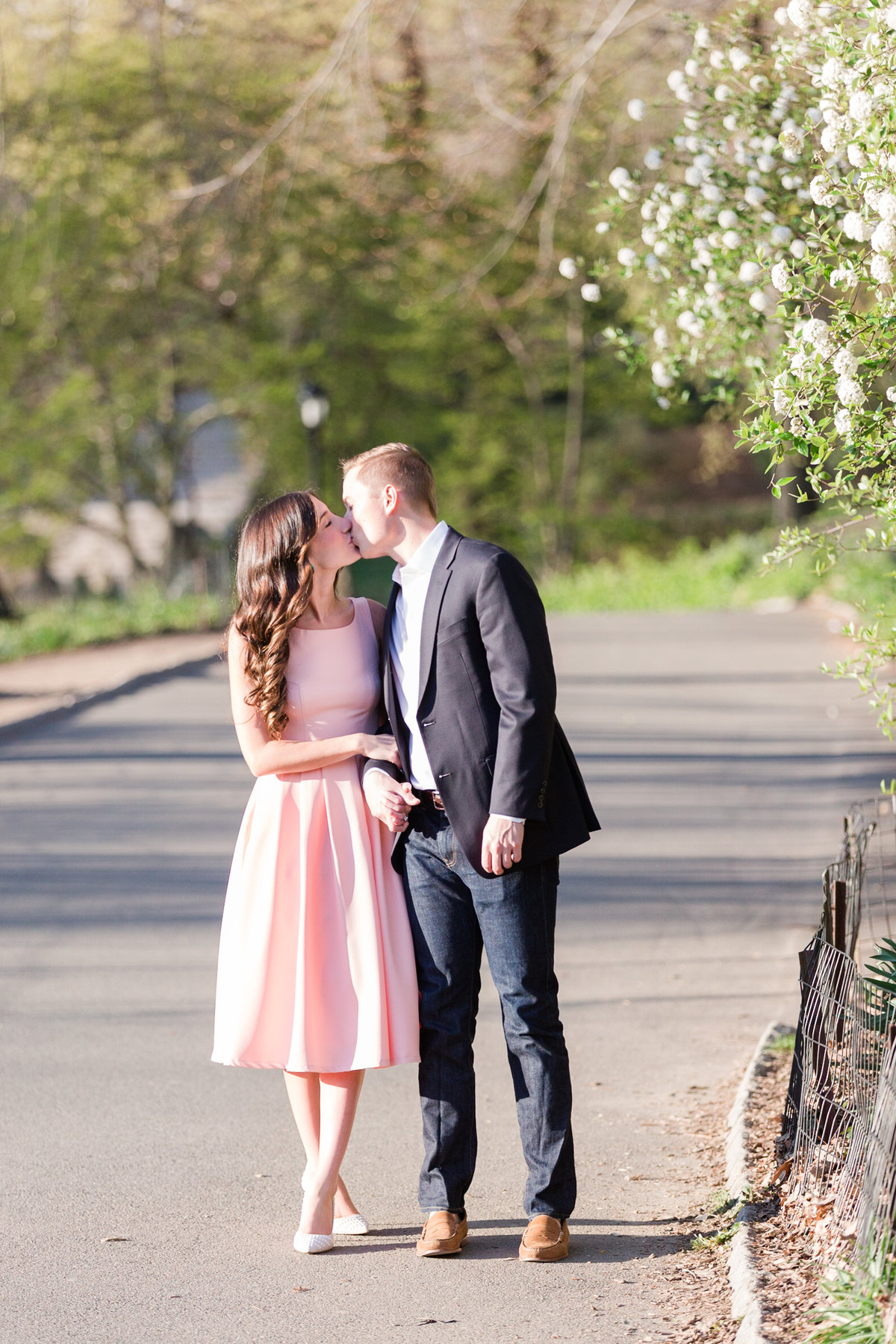 Jessica-Haley-Central-Park-New-York-Engagement-Photographer-1