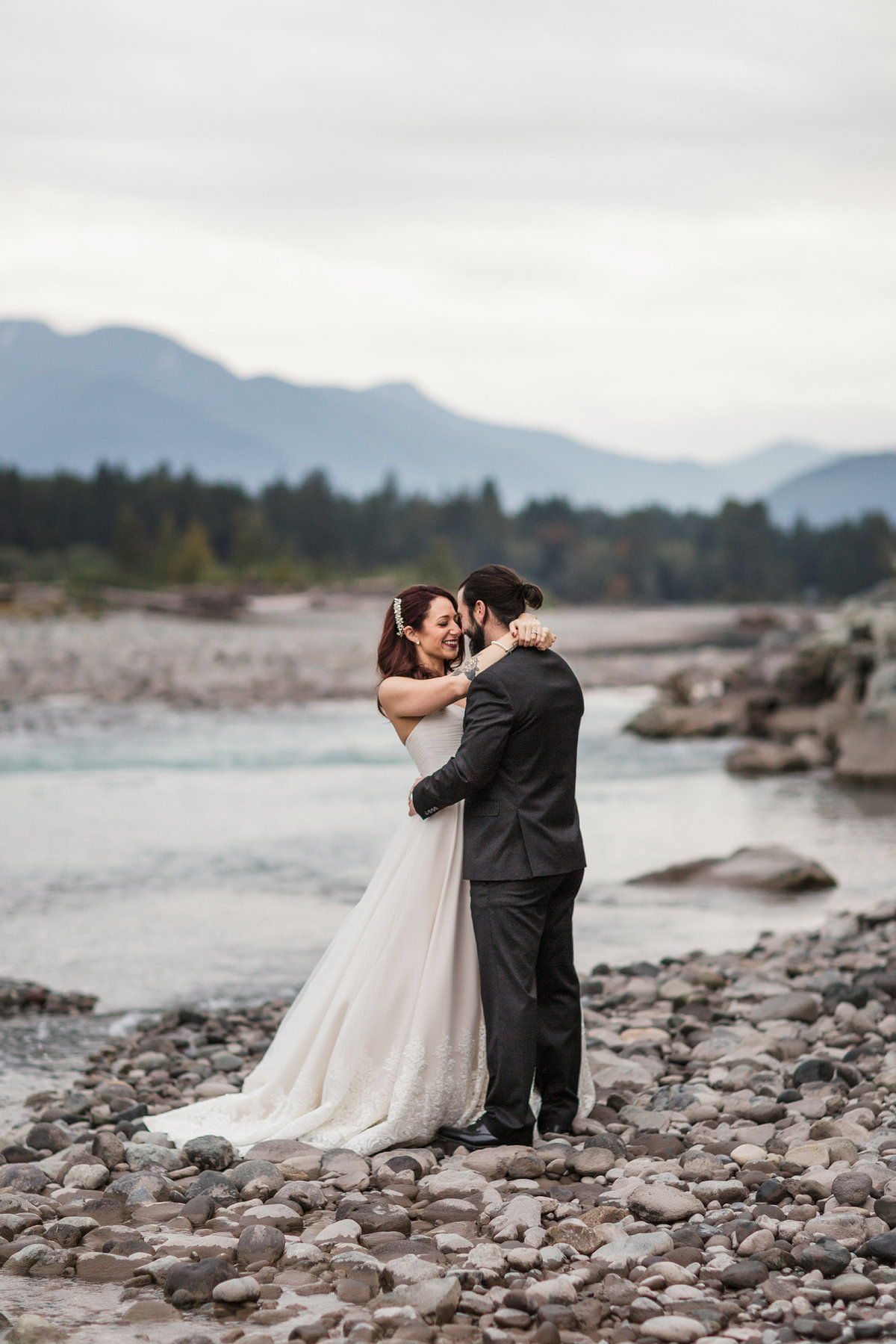 Mount-Rainier-Adventure-Elopement-27