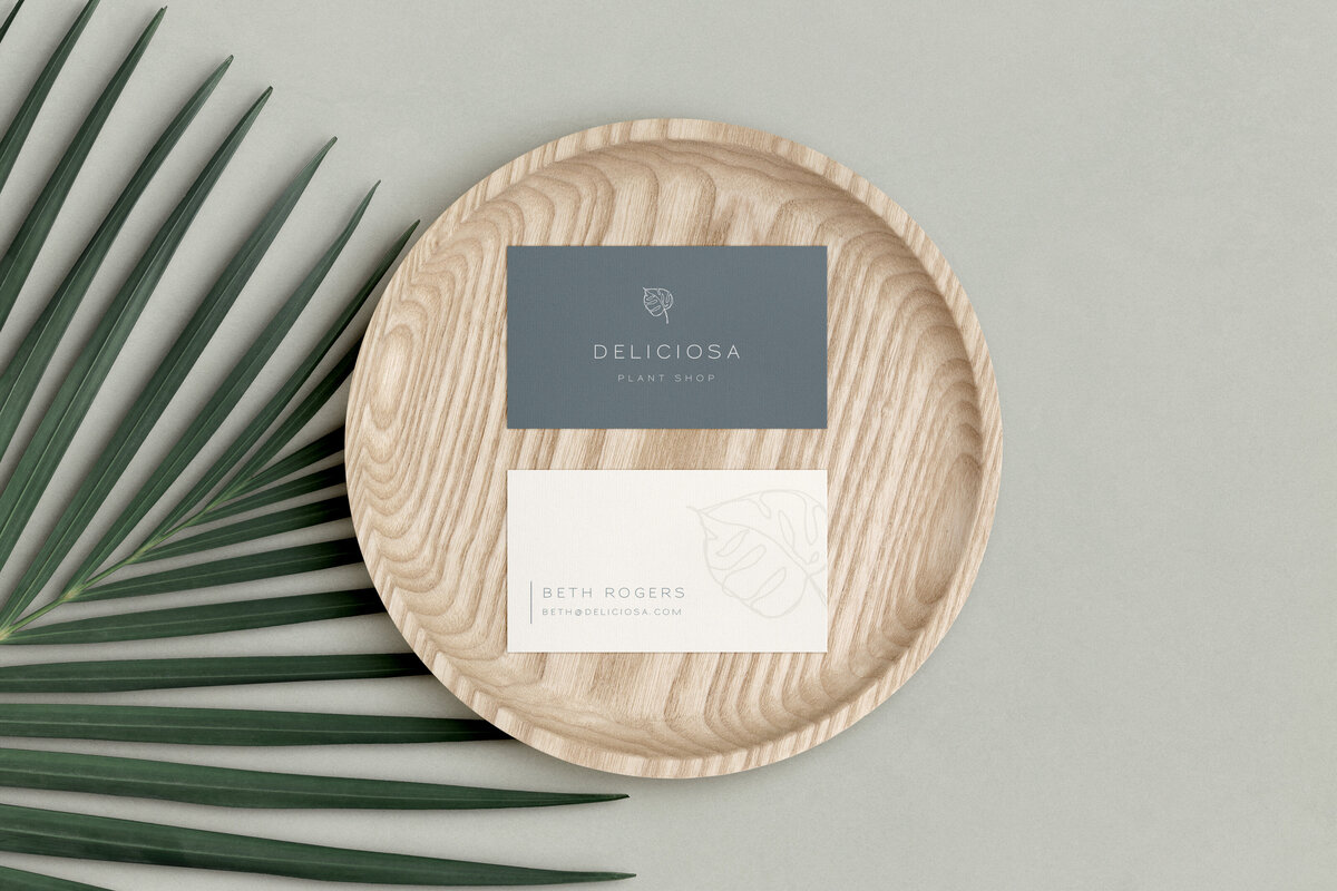 Deliciosa_BusinessCards1