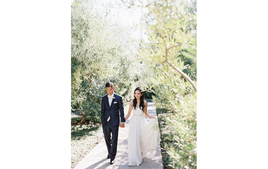 NapaValleyWeddingPhotographer