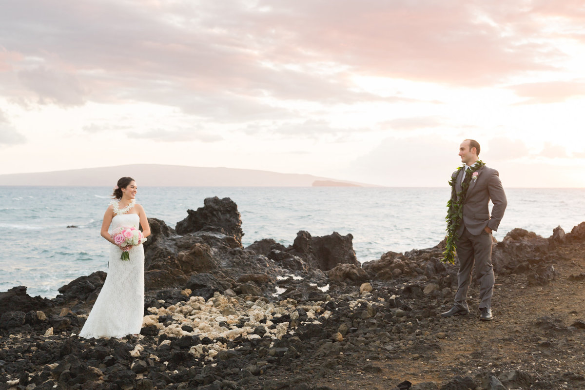 Maui Wedding Packages-94