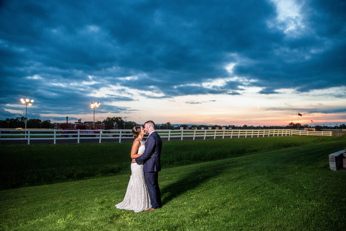 Bride and Groom Portraits-129