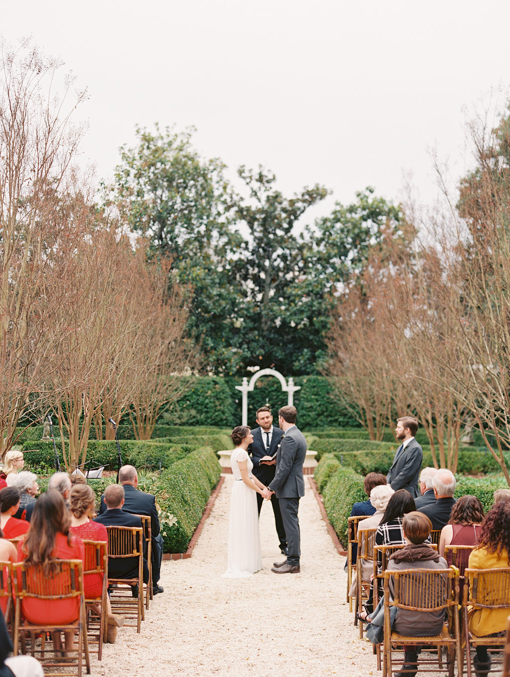 columbia-south-carolina-wedding-event-planner-jessica-rourke-441