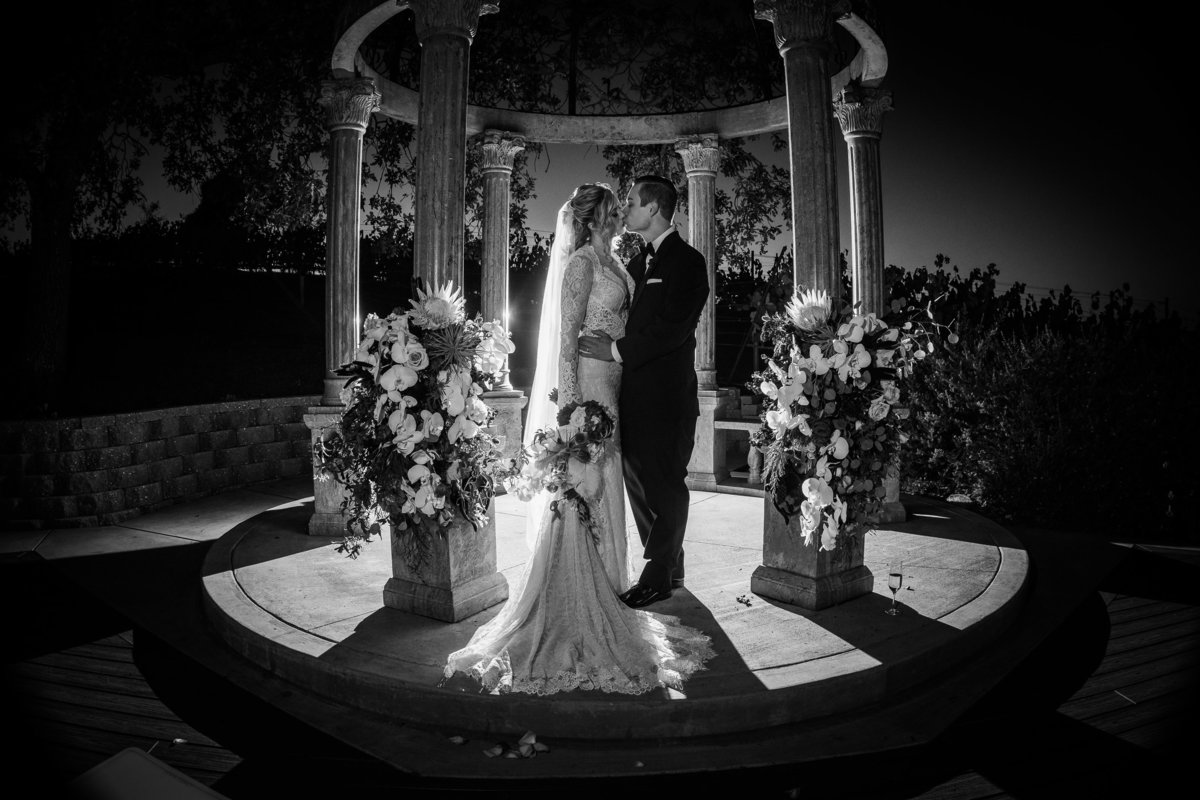 Redway-California-wedding-photographer-Parky's-Pics-Photography-Humboldt-County-Photographer-Meritage-Resort-and-SpaNapa-CA-wedding-2.jpg