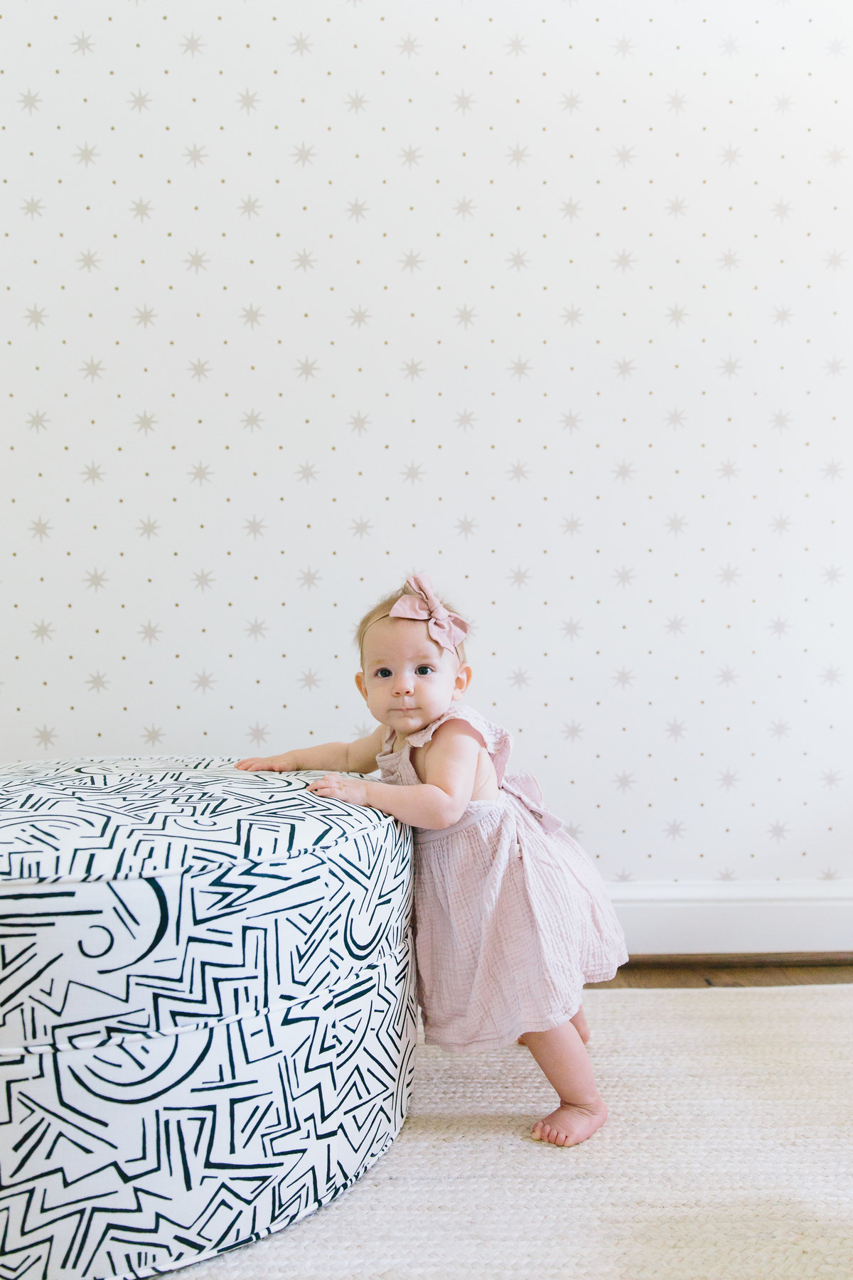 raleigh-baby-photographer-Ella6mo-5771