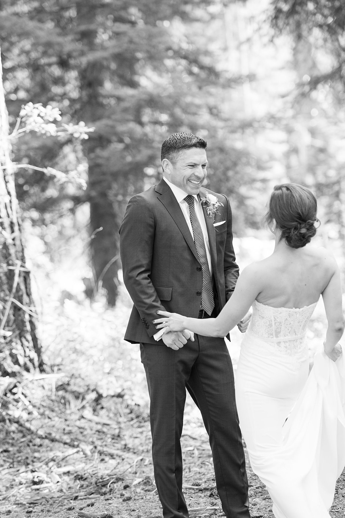 A lakeside shorelodge wedding in mccall-8