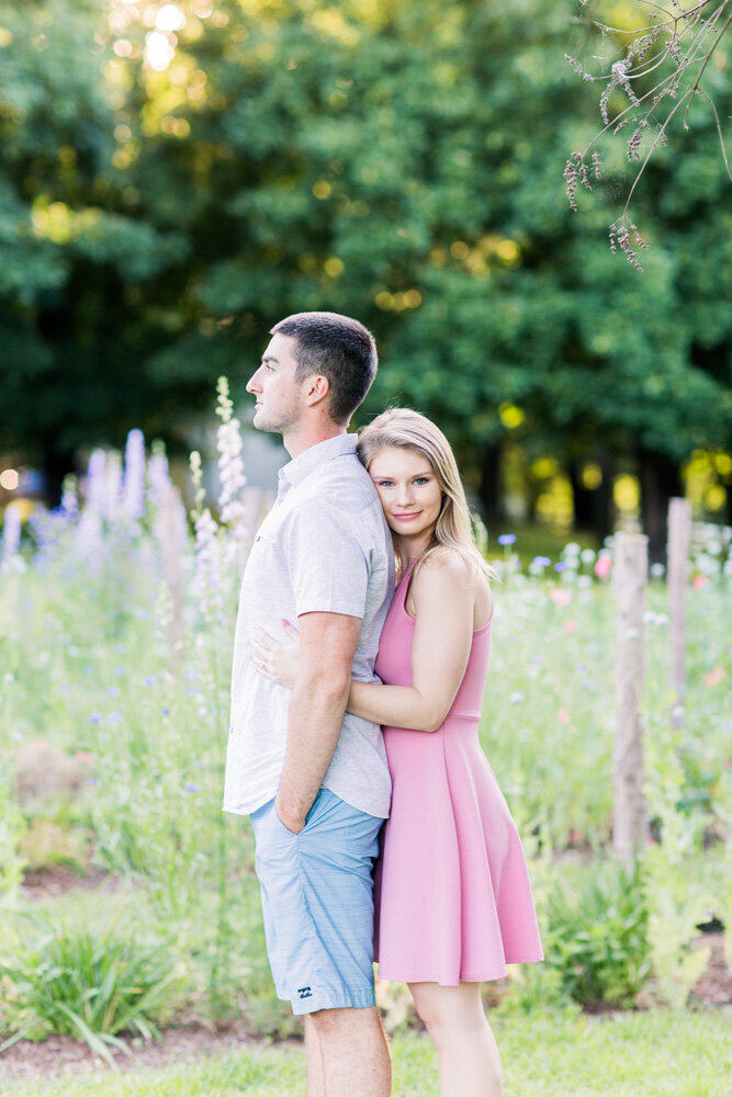 Richmond-Virginia-Engagement-Photographer042