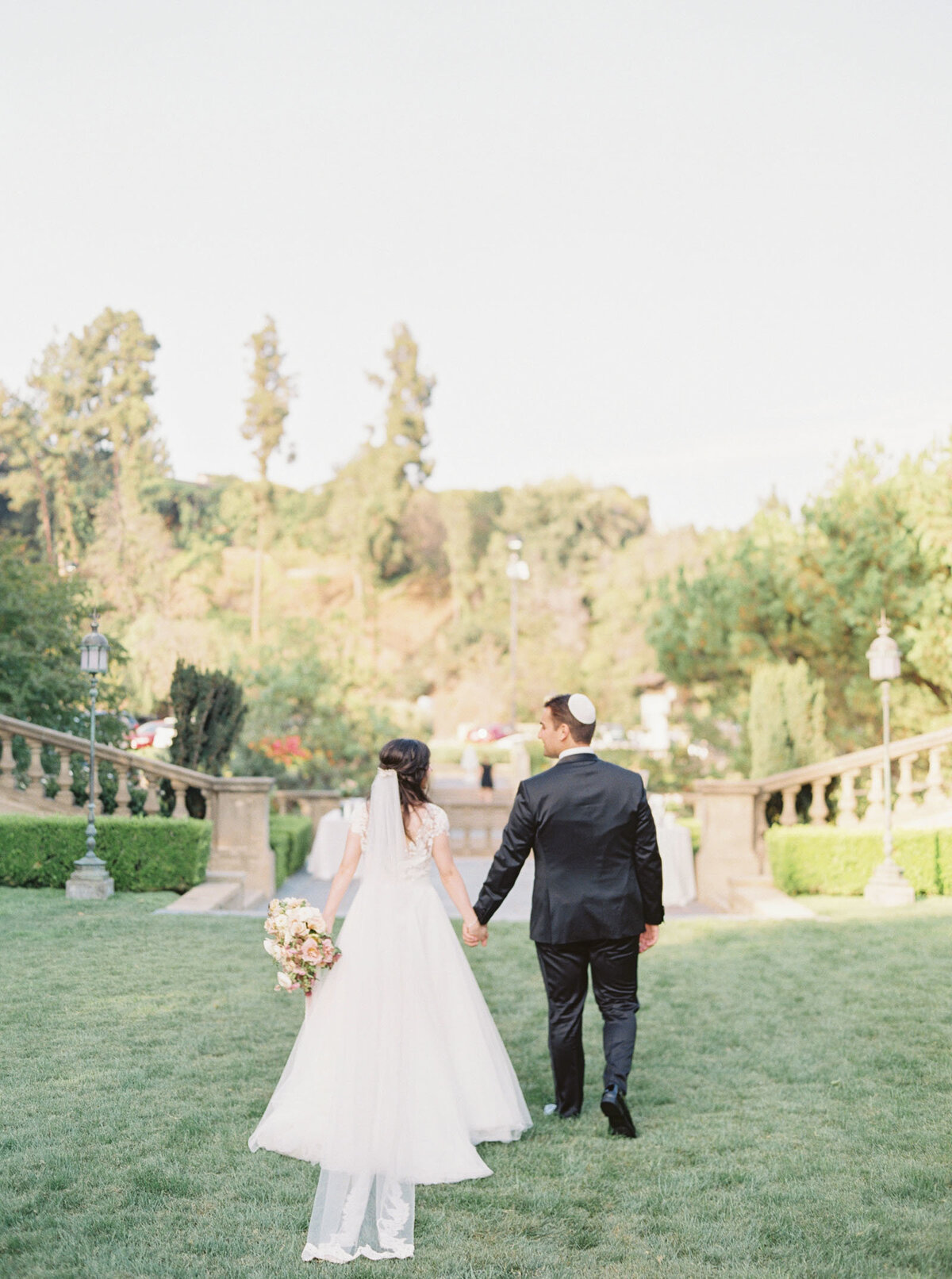 greystone-mansion-wedding-89