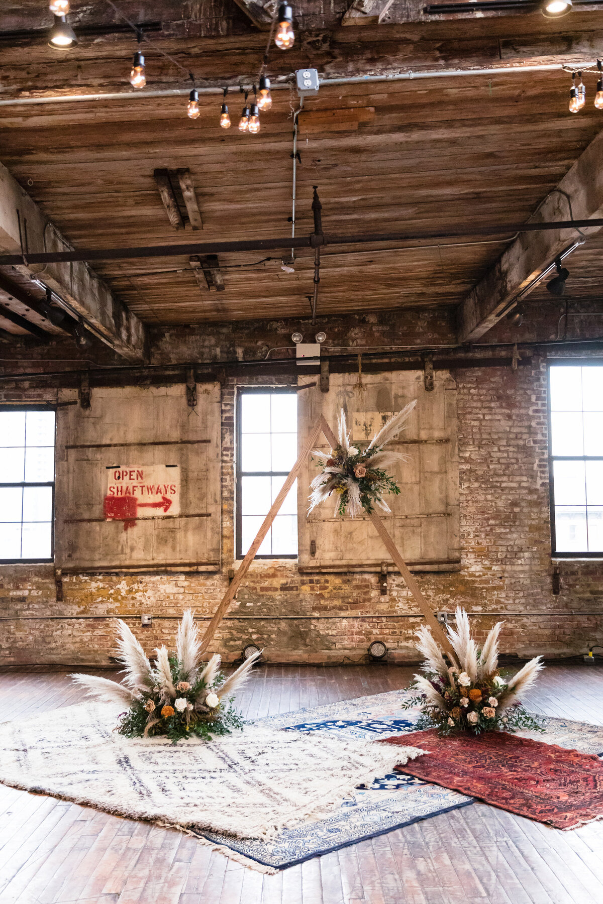 Greenpoint_Loft_0595_Kacie_Corey_Wedding_04745