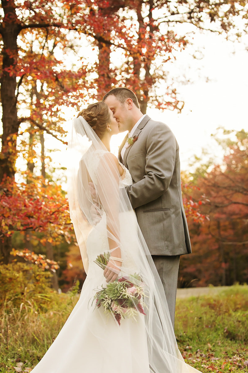 _state_college_wedding_photographer_040