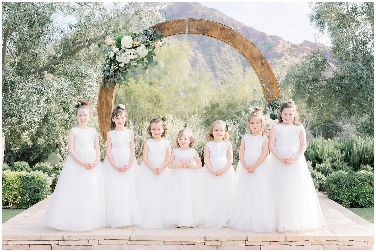 Arizona Wedding Photographer | Phoenix Wedding Photographer | Tampa Wedding Photographer | Orlando Wedding Photographer | El Chorro | El Chorro Wedding_0023